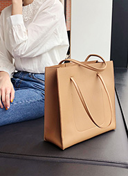 9578d4ea770c バッグ|レディースファッション通販 DHOLICディーホリック [ファスト ...