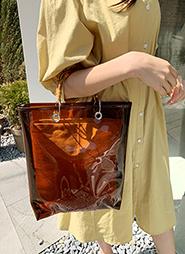 cf7260a84883 バッグ|レディースファッション通販 DHOLICディーホリック [ファスト ...
