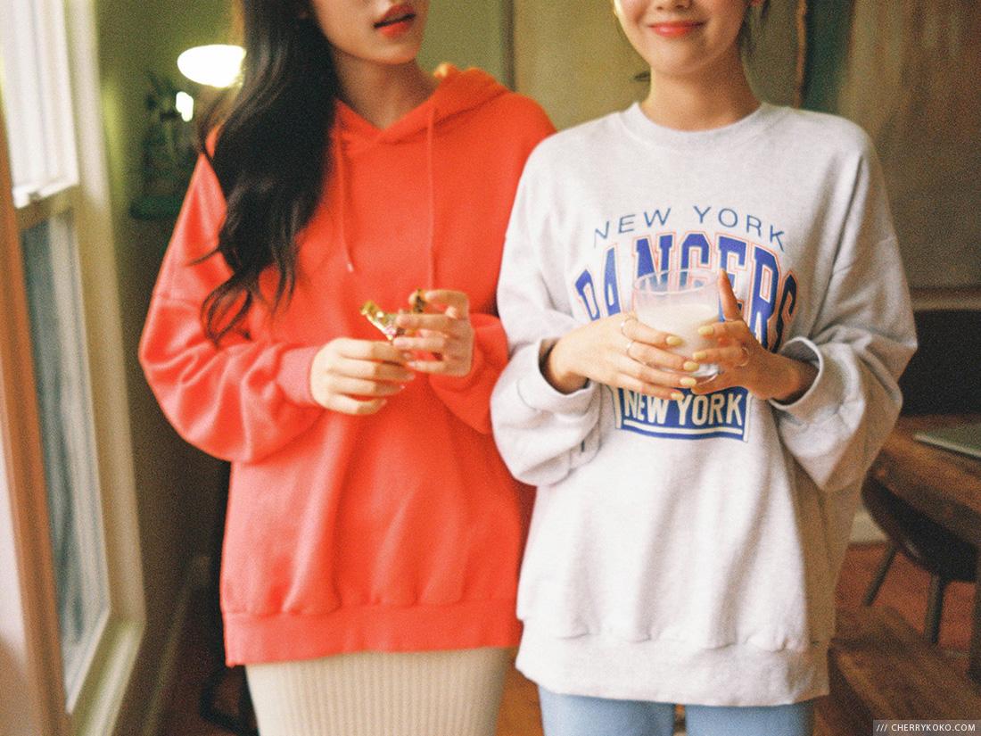 yes! we are cherrykoko