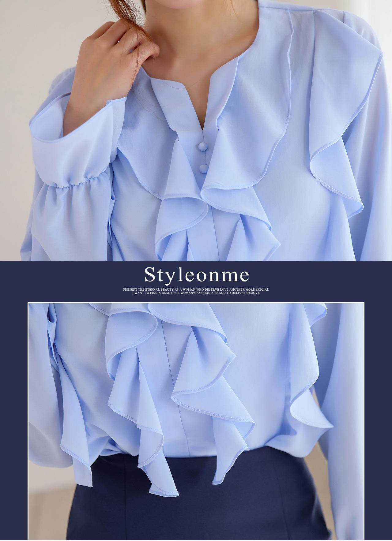 Styleonme image