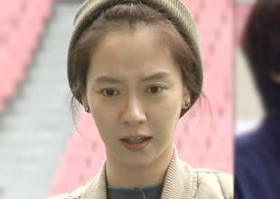 DAHONG : K-pop, K-beauty, Clothes, Shoes & Accessories for