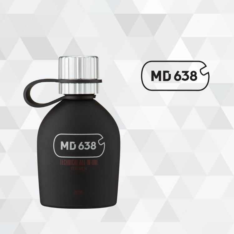 [MD638]テクニカルオールインワン70ML