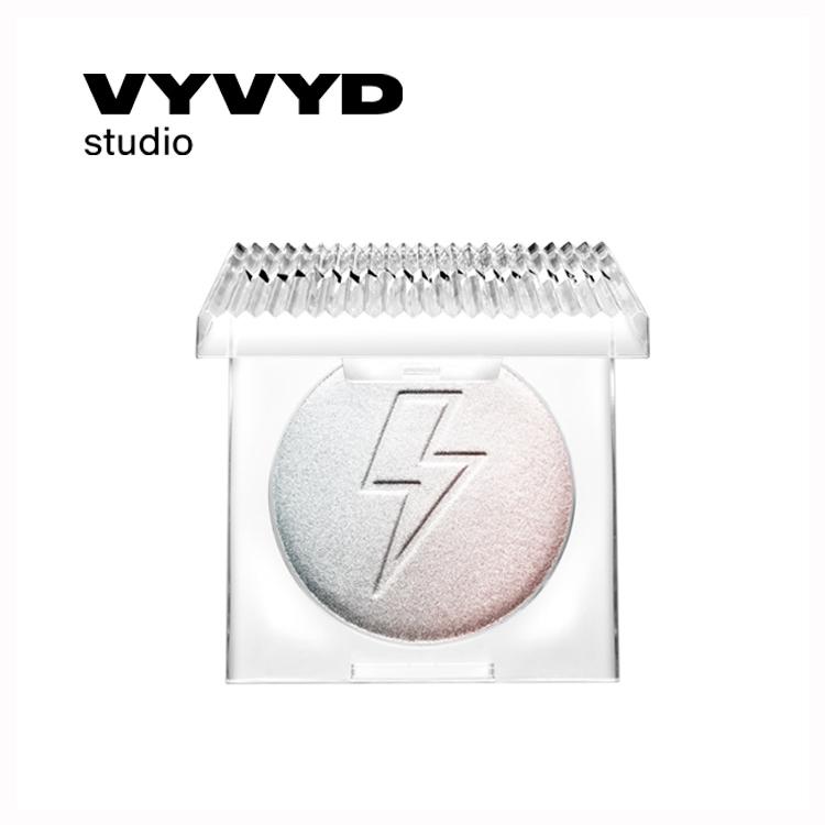 [ビビットスタジオ]チークフラッシュハイライターNO.24モメンタリ―サウンド