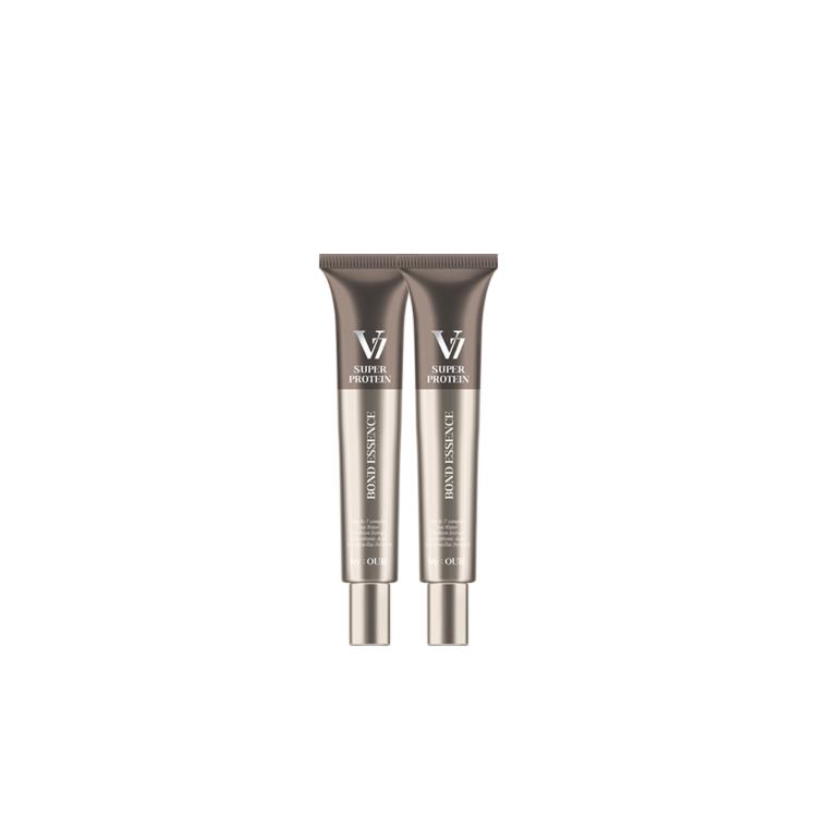 [バイアウア] V7 スーパープロテイン ボンドエッセンス