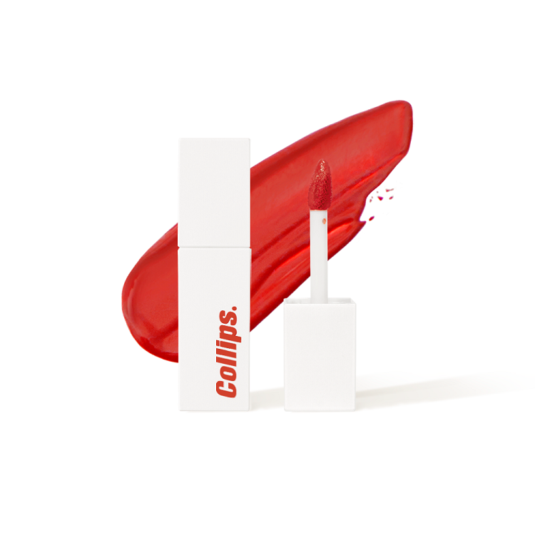 [カリップス] カラーマスターグロッシーリップティント 01フェアリーコーラル