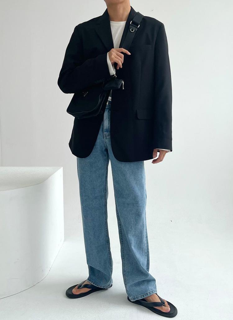2TYPEシングルジャケット