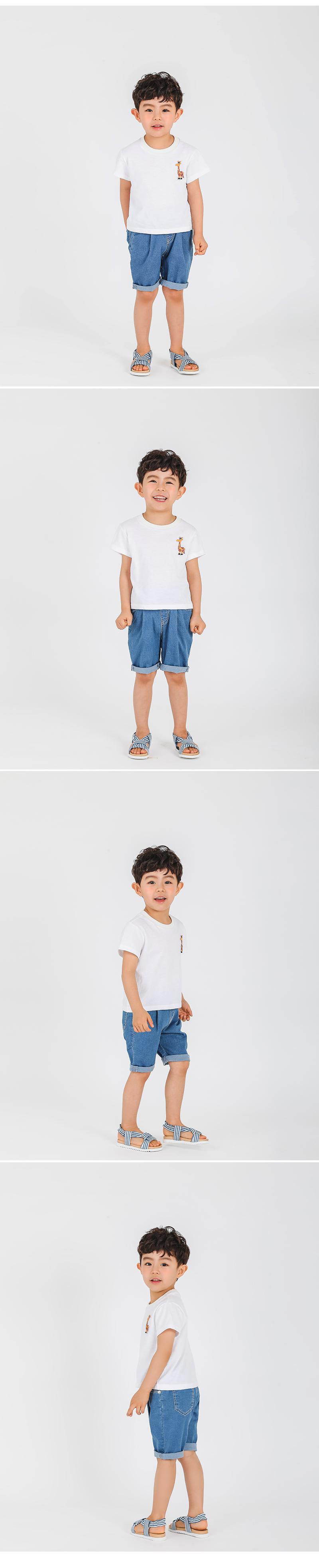 오즈키즈,아동화,아동복,여아의류,남아의류