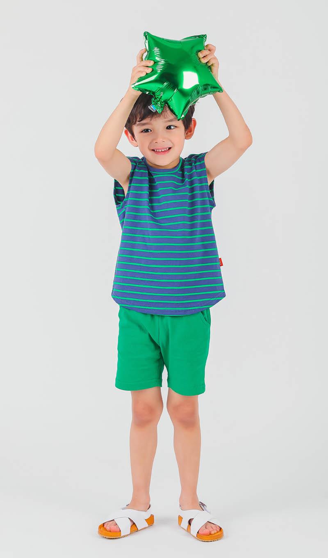 오즈키즈,아동복브랜드,아동복쇼핑몰
