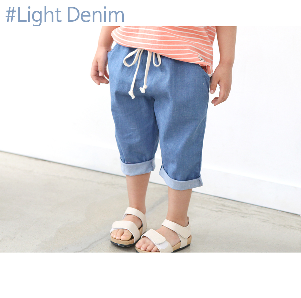 bobo_denim_08.jpg