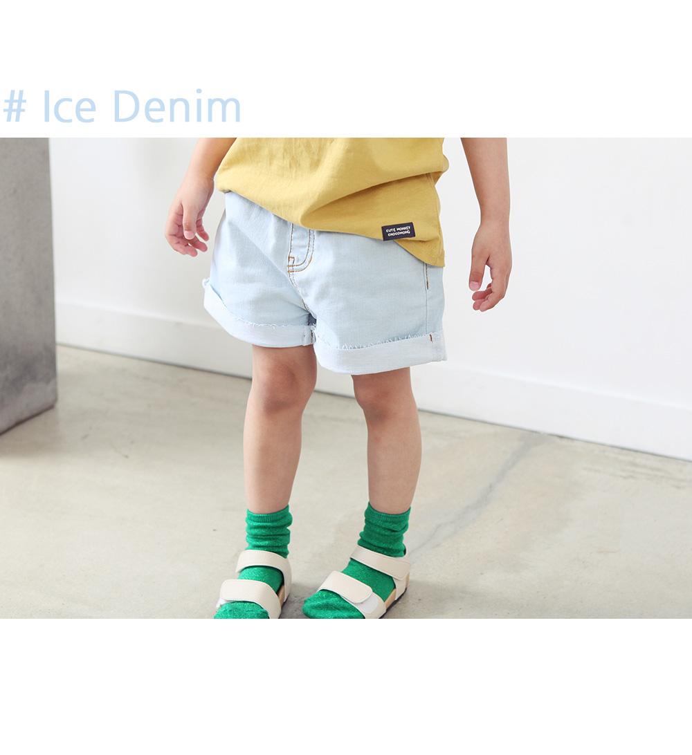 talk3_denim_02.jpg