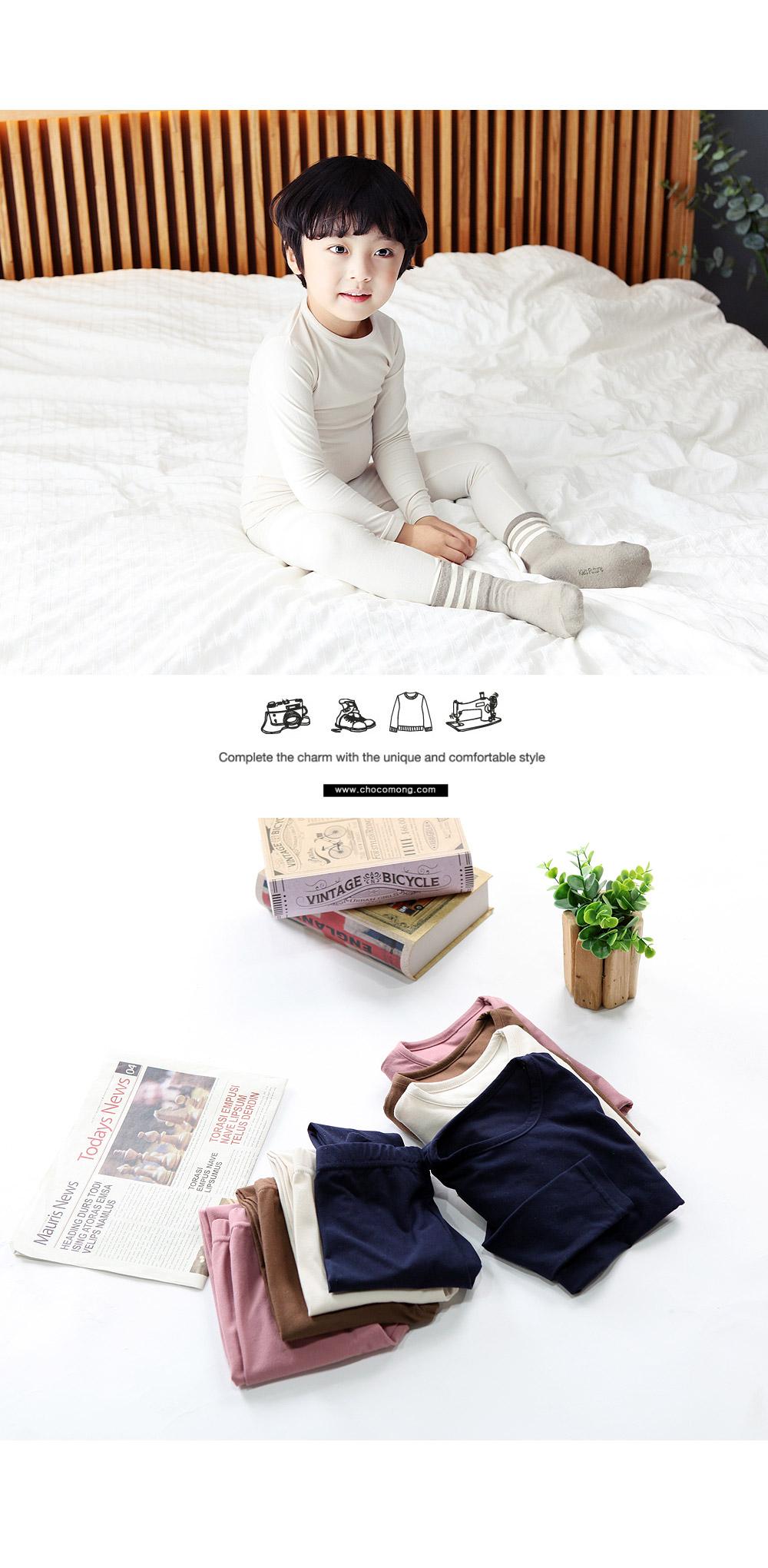 Heat_Color_Pajamas_06.jpg