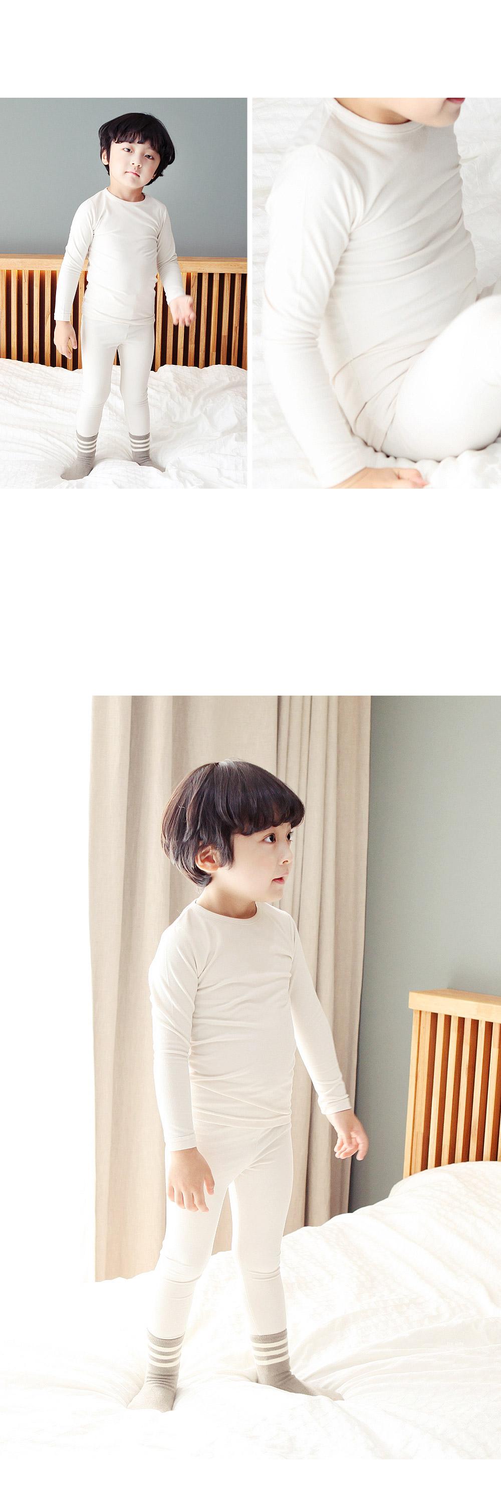 Heat_Color_Pajamas_07.jpg