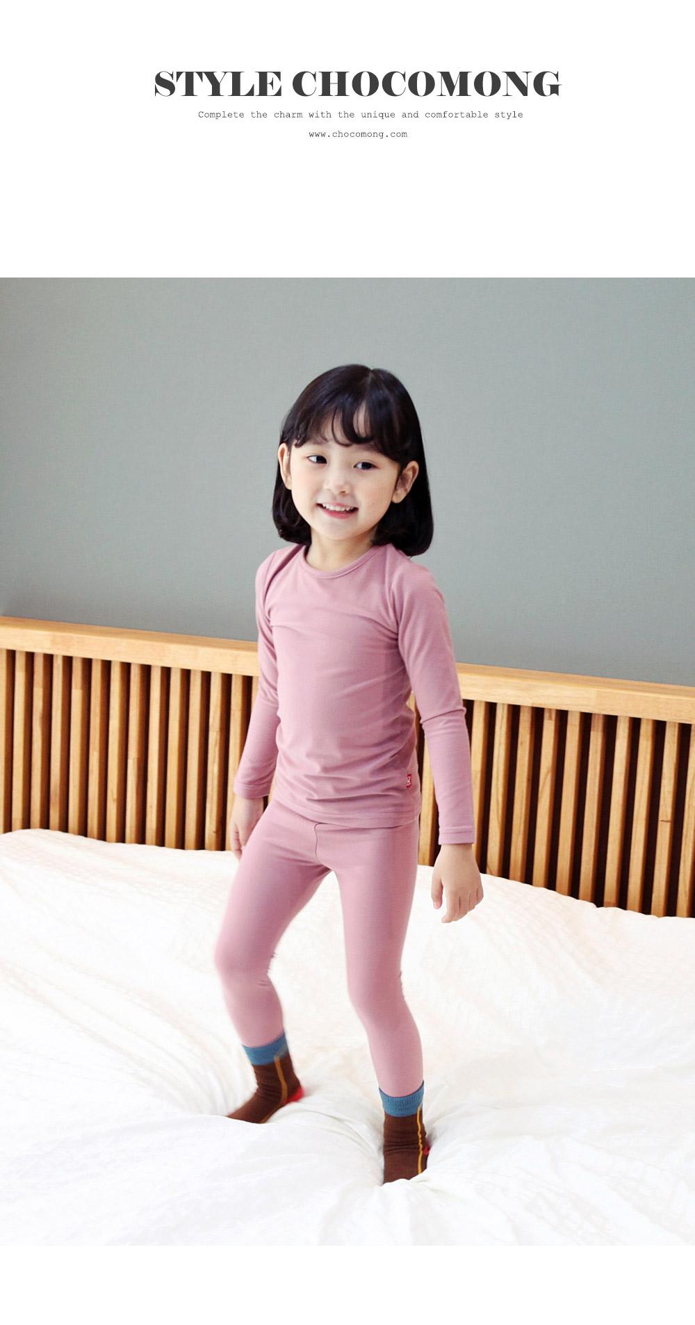 Heat_Color_Pajamas_09.jpg