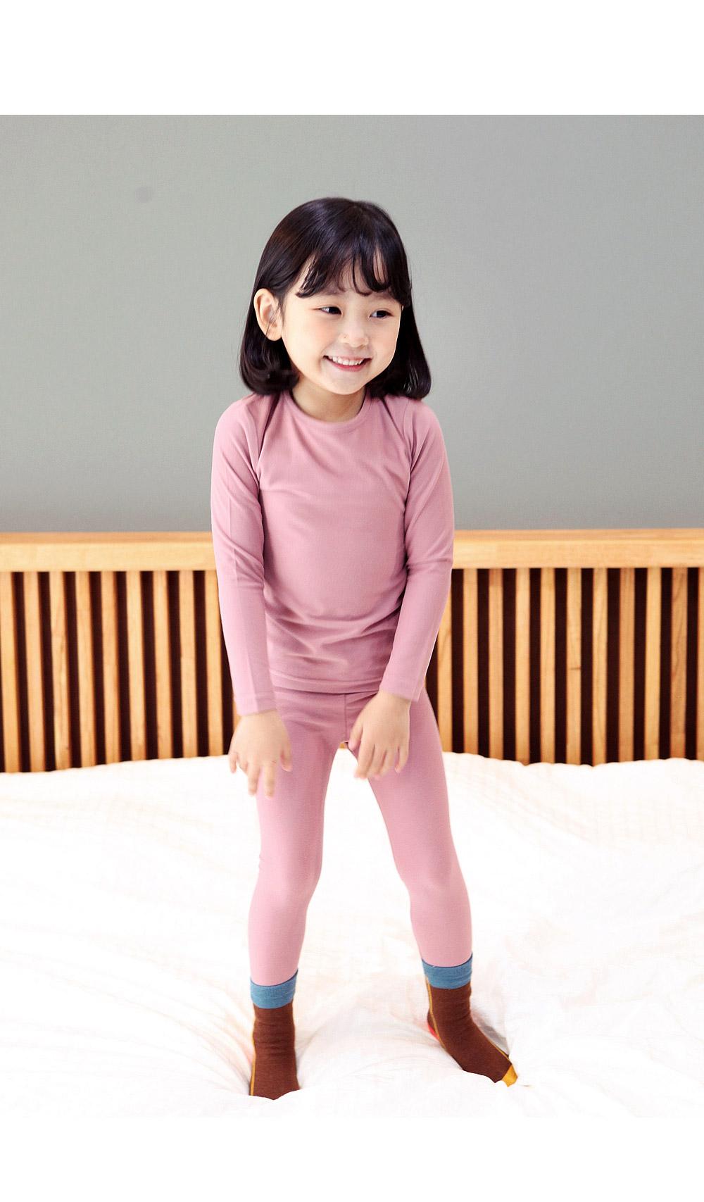 Heat_Color_Pajamas_12.jpg