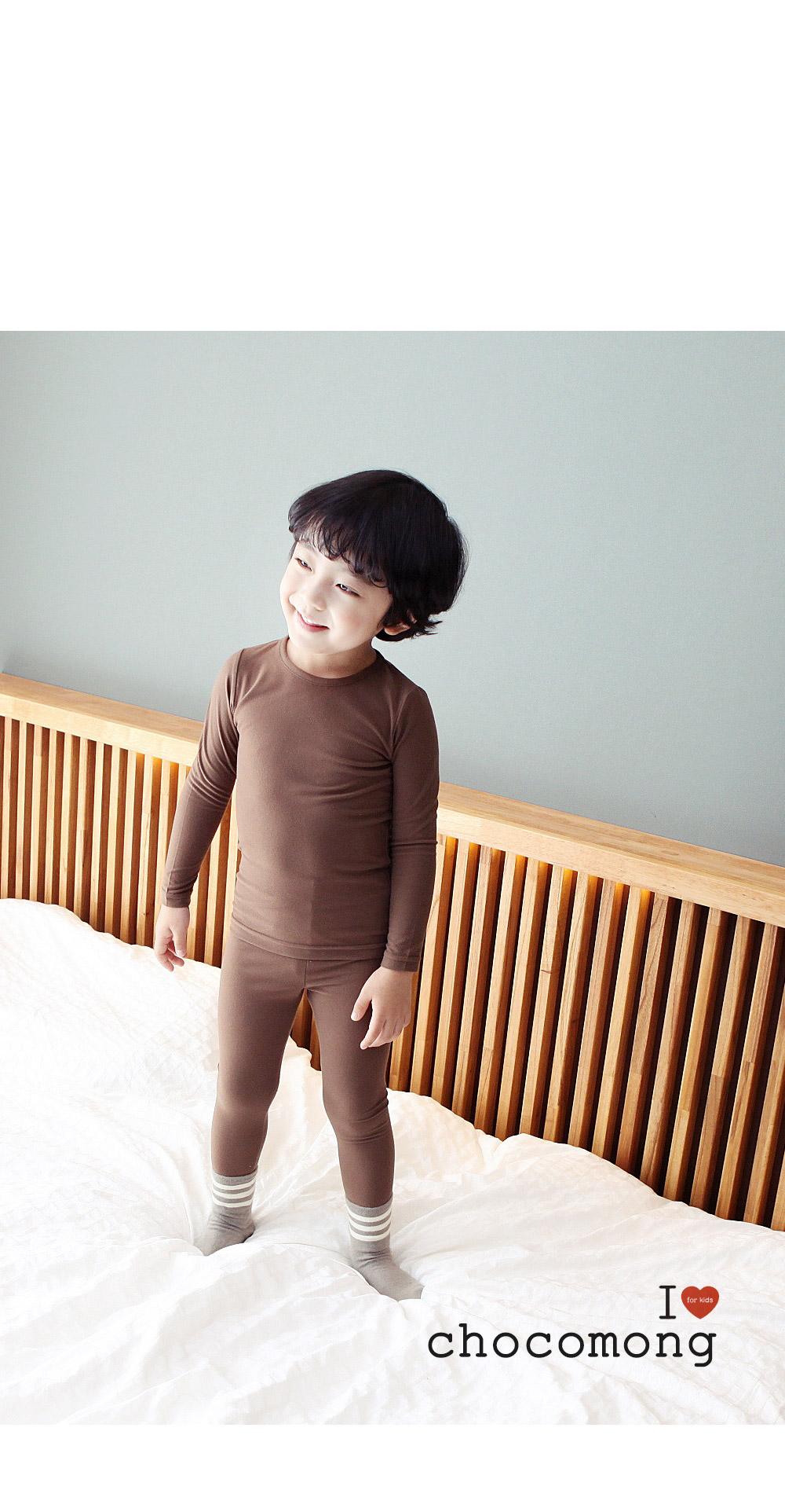 Heat_Color_Pajamas_14.jpg