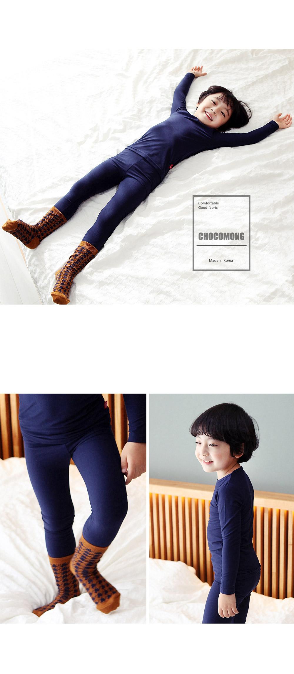 Heat_Color_Pajamas_04.jpg