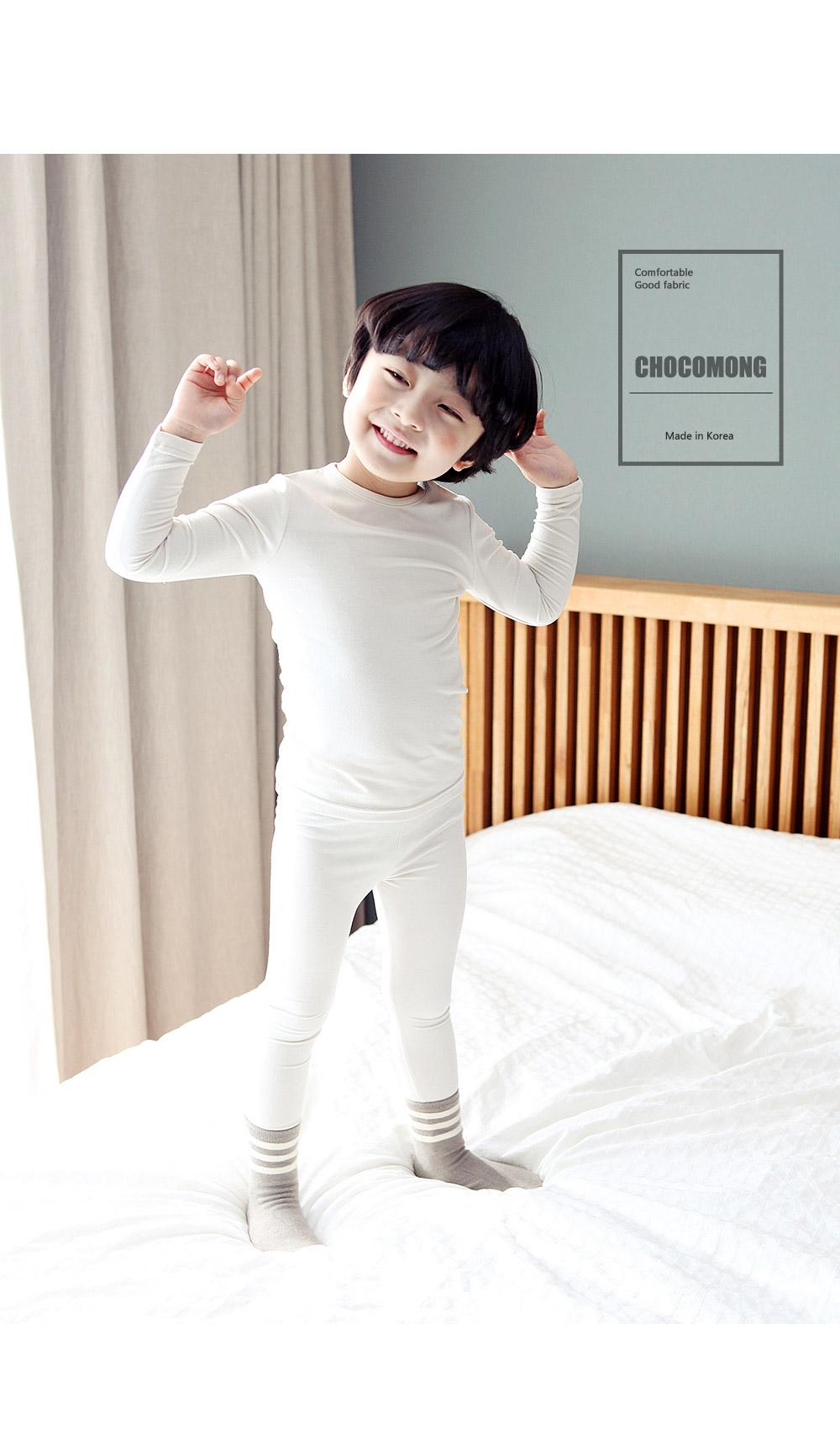 Heat_Color_Pajamas_05.jpg
