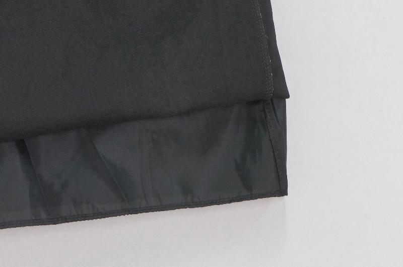 치마 상품상세 이미지-S1L25