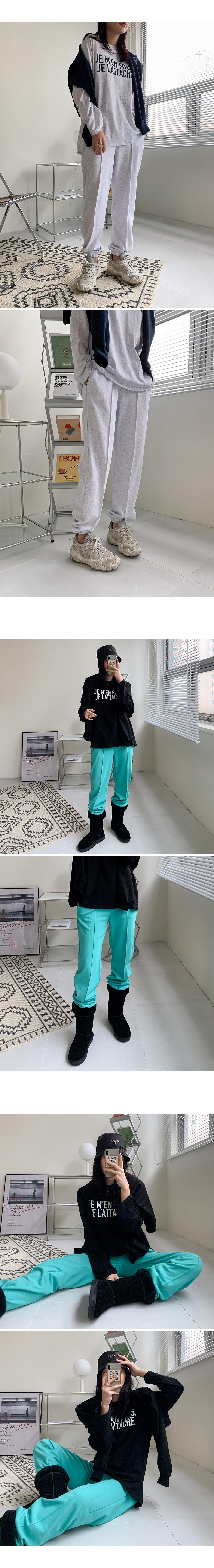 수영복/속옷 모델 착용 이미지-S2L2