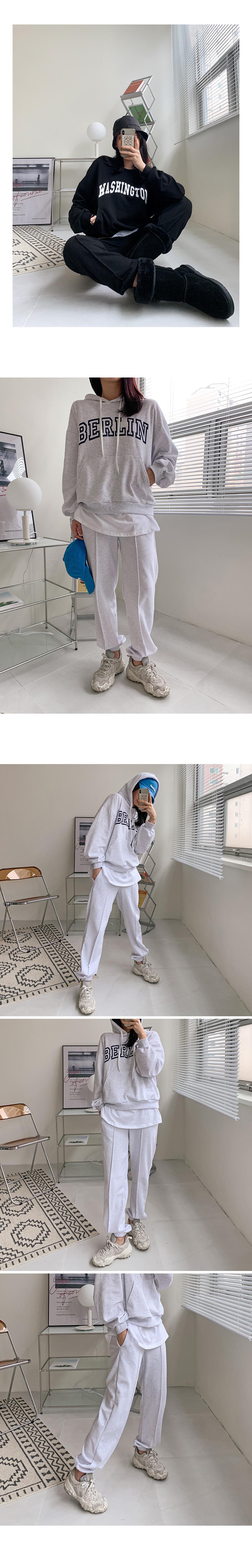 수영복/속옷 모델 착용 이미지-S2L6
