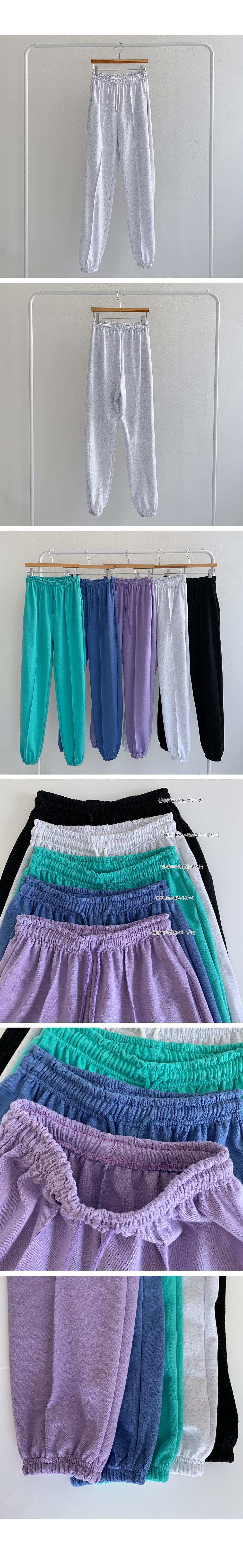 수영복/속옷 상품상세 이미지-S2L7