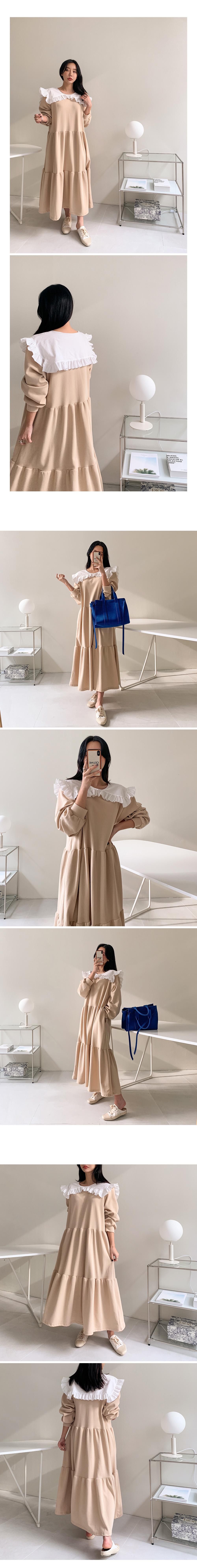 블레이저 모델 착용 이미지-S2L2