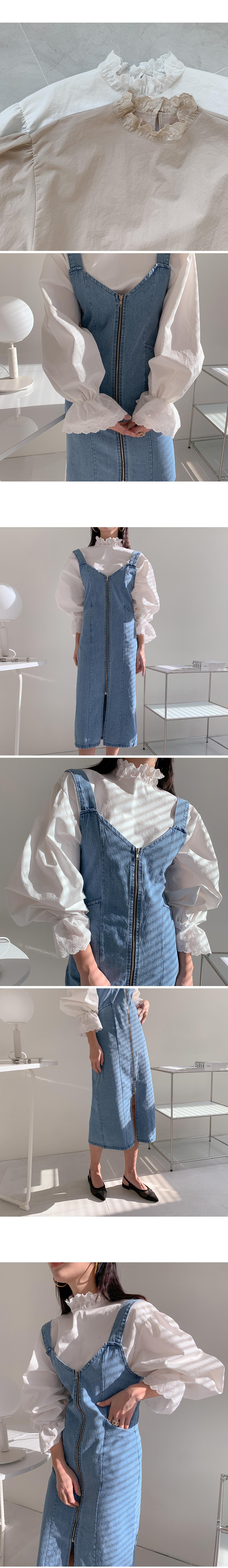 악세사리 모델 착용 이미지-S2L2