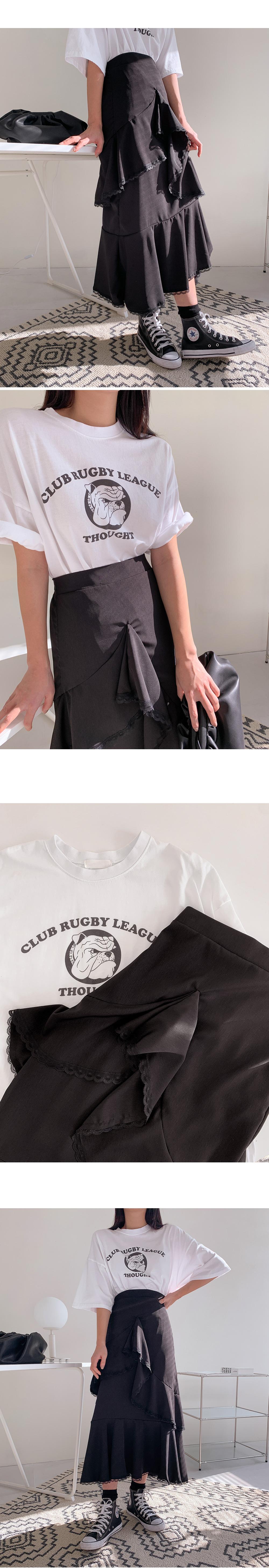 재킷 모델 착용 이미지-S2L3