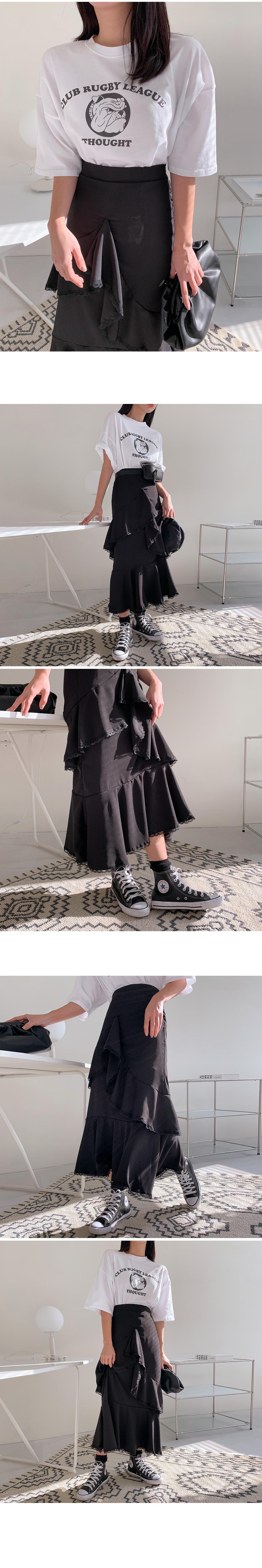 재킷 모델 착용 이미지-S2L4