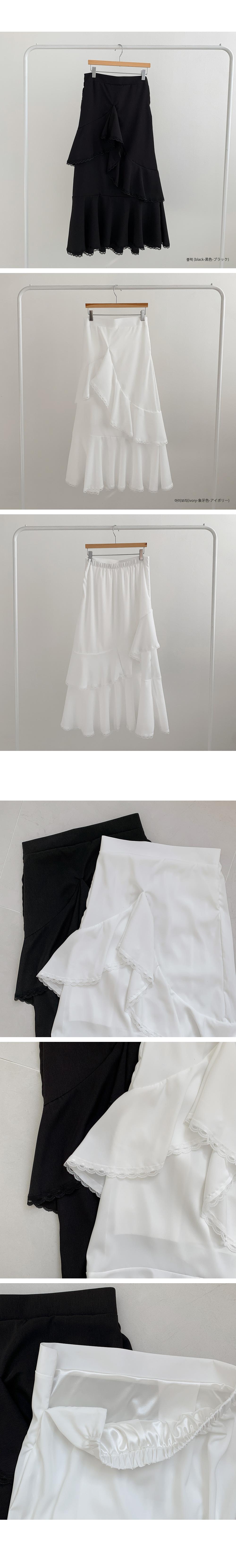 재킷 상품상세 이미지-S2L5