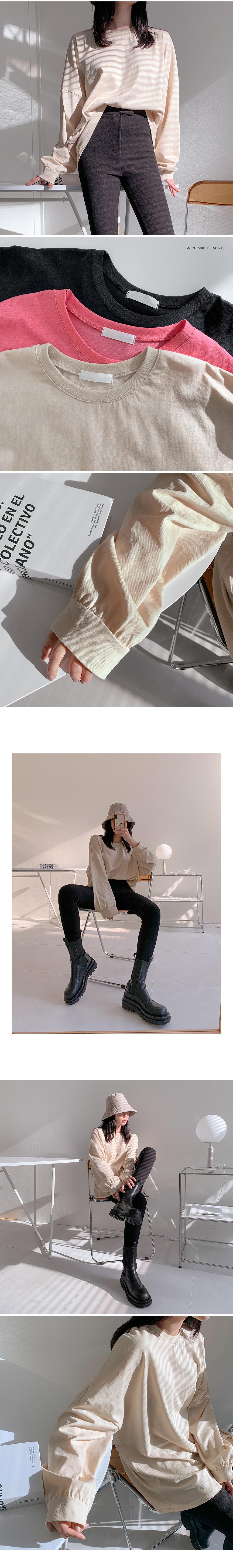 악세사리 모델 착용 이미지-S2L3