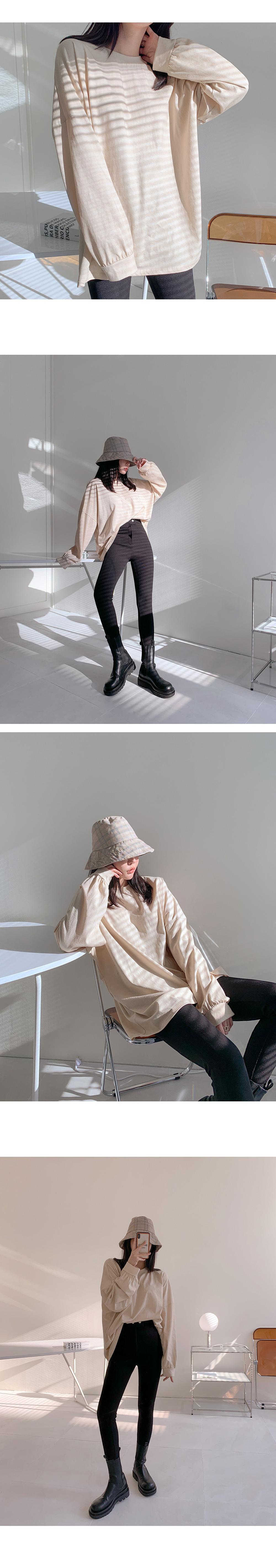 악세사리 모델 착용 이미지-S2L4