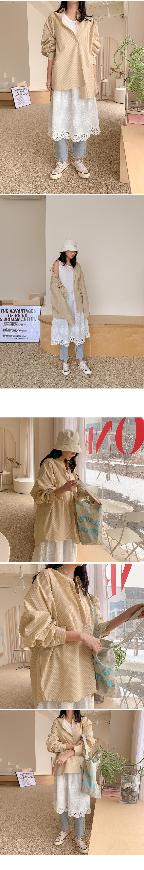 신발 모델 착용 이미지-S2L2