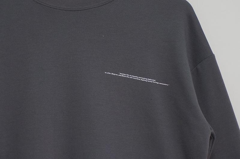 긴팔 티셔츠 상품상세 이미지-S1L3