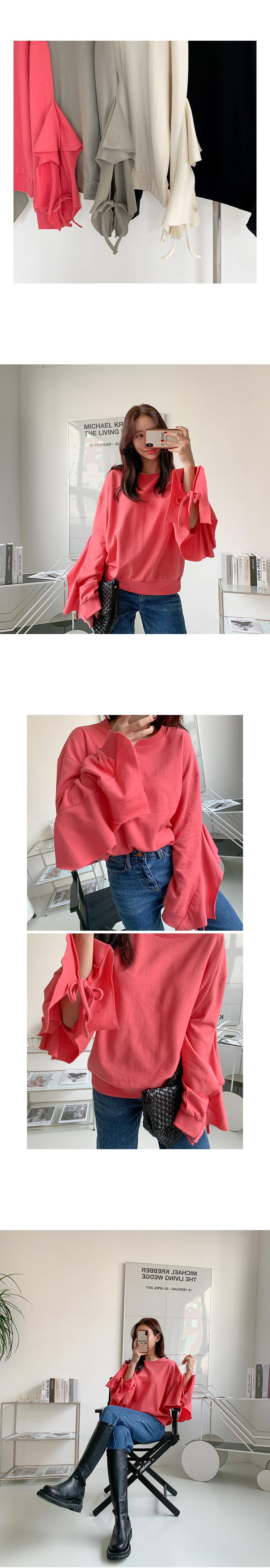 드레스 모델 착용 이미지-S2L3
