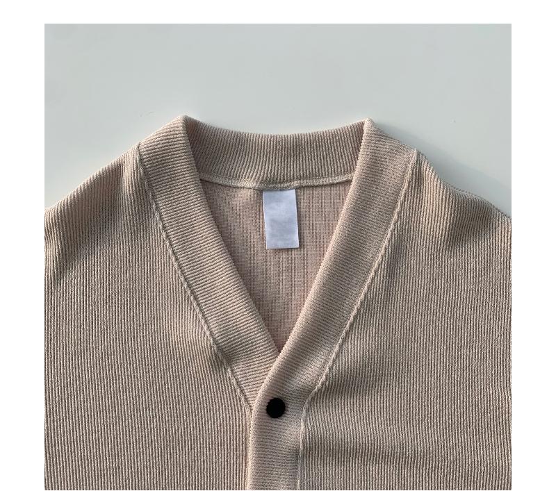 긴팔 티셔츠 상품상세 이미지-S1L32