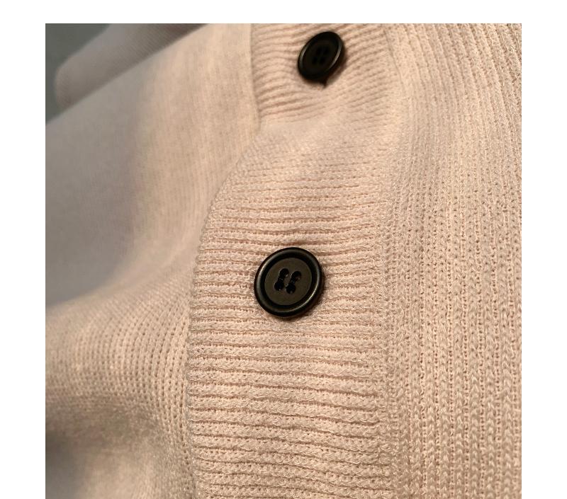 긴팔 티셔츠 상품상세 이미지-S1L35