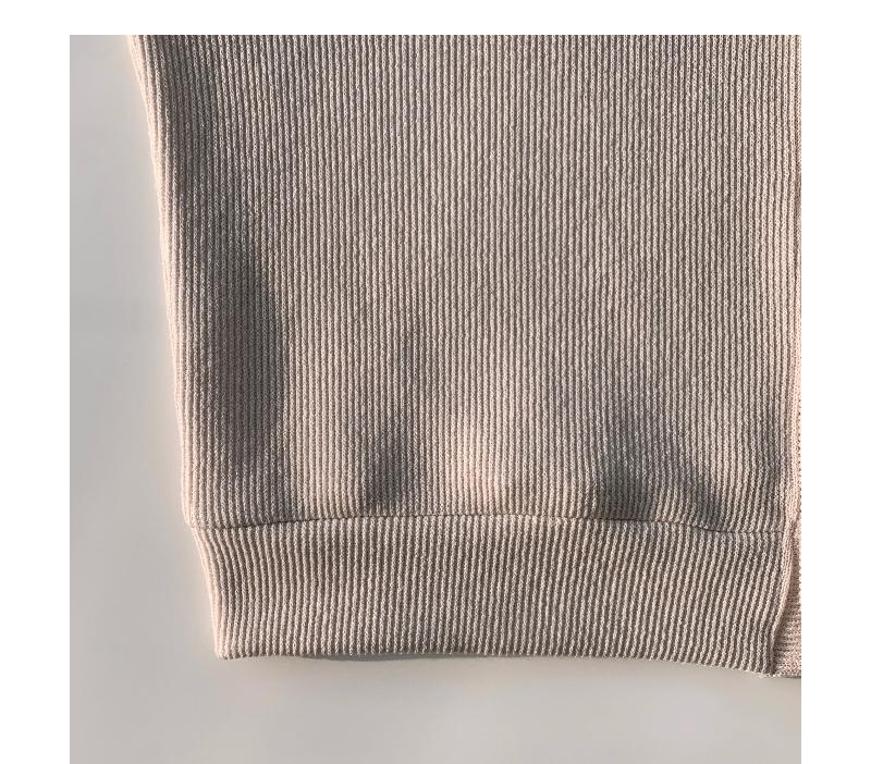 긴팔 티셔츠 상품상세 이미지-S1L36