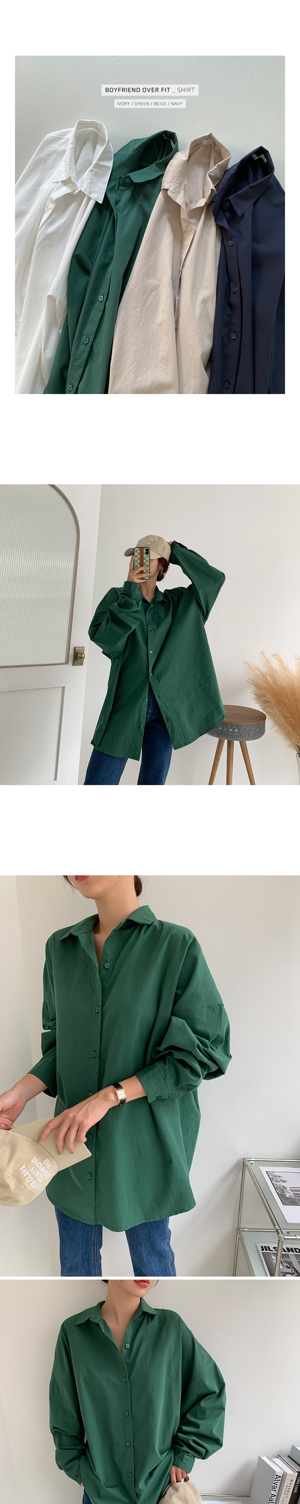 악세사리 모델 착용 이미지-S2L1